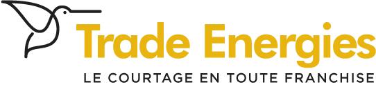 Trade Energie